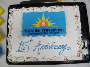 world-suicide-awareness-spin-event-19